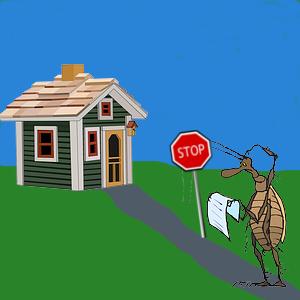 bug-cartoon