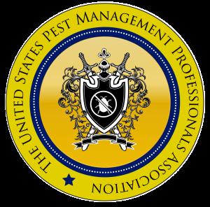 USPMPA_Logo